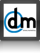 drewsmarketing.tv