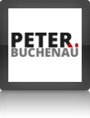 peterbuchenau.tv