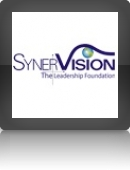 synervision-tv